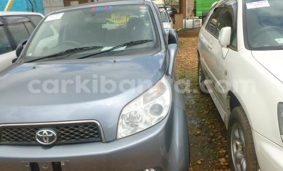 Buy Toyota Runx Other Car in Kampala in Uganda