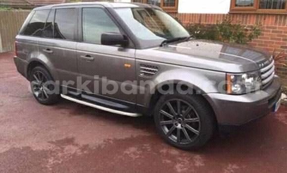 Buy Land Rover Range Rover Other Car in Kampala in Uganda