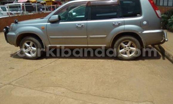 Buy Nissan X-Trail Other Car in Kampala in Uganda